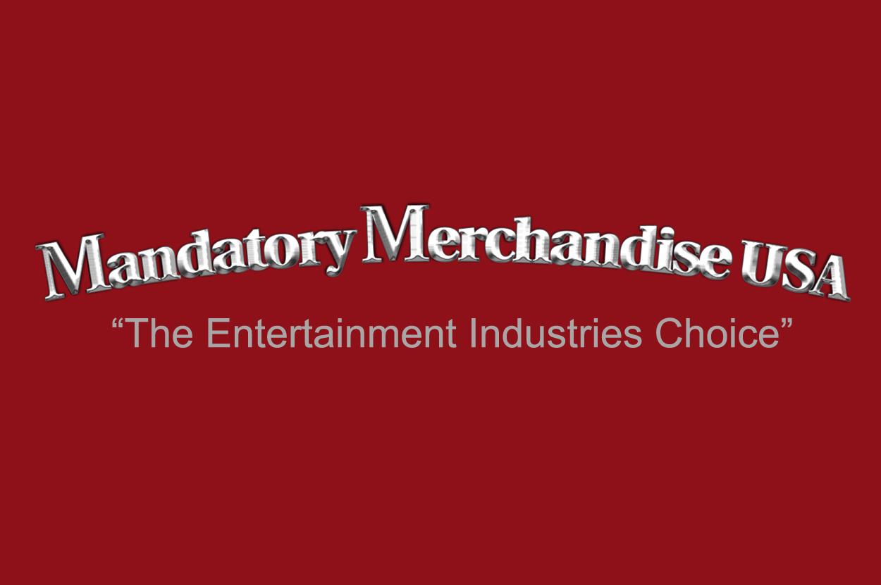 Mandatory Merchandise USA